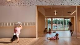 Aislamiento térmico y acústico de las ventanas de madera