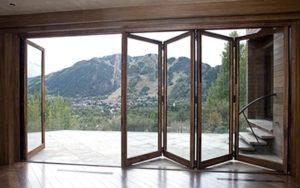 Qué es mejor maderas duras o maderas blandas en las ventanas