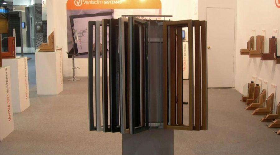 ventanas de madera de excelentes calidades 2